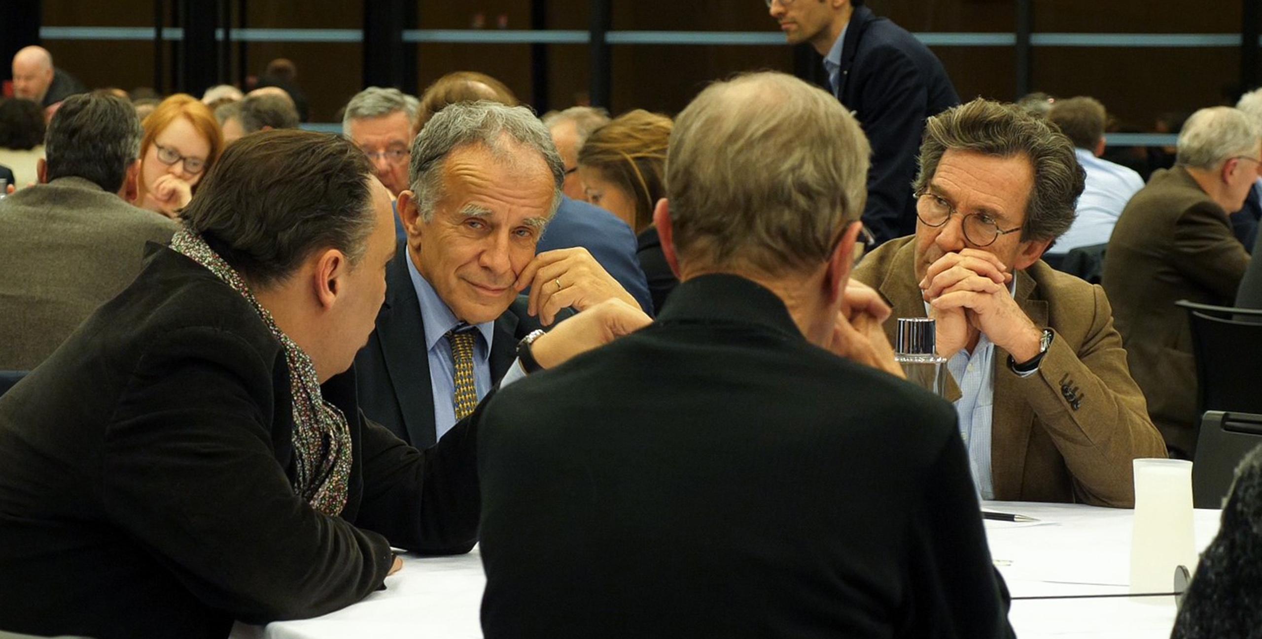 comité Grand Lille