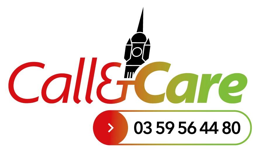 Lancement de Call&Care, la plateforme pour lutter contre le décrochage dans les Hauts-de-France.